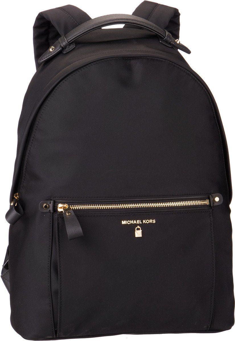 MICHAEL KORS Rucksack / Daypack »Nylon Kelsey Large Backpack«