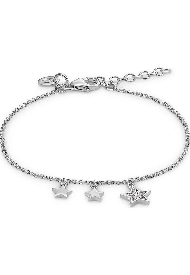 39ed31052390 CHRIST Armband »87523101« online kaufen   OTTO