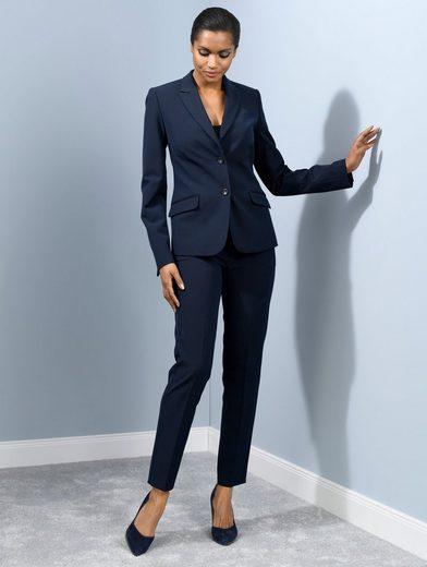 Business Blazer Modernen Moda Alba Dessin Im wgUOOq