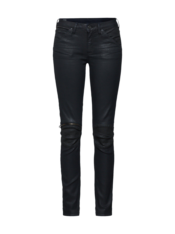 Online jeans Kaufen G Skinny star Raw fit SUMVzp