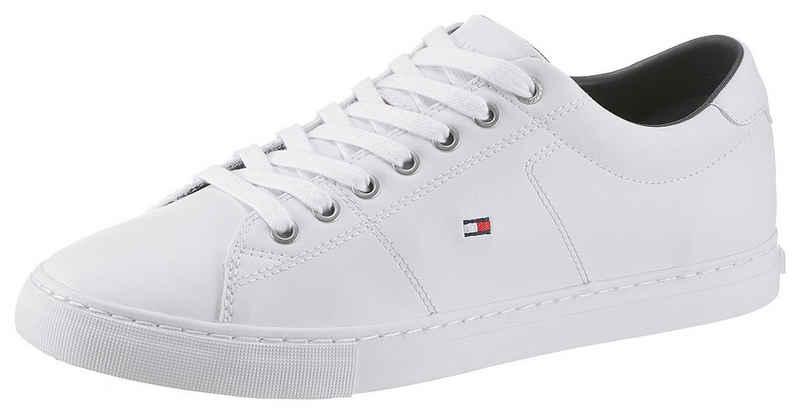 Tommy Hilfiger »ESSENTIAL LEATHER SNEAKER« Sneaker
