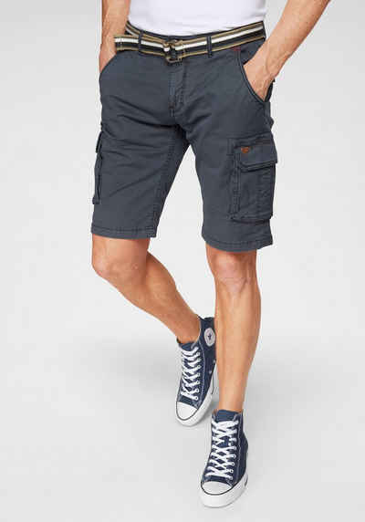 8caf17c0036d54 Blend Shorts online kaufen