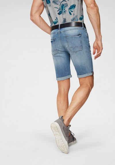 Jeans-Shorts für Herren online kaufen   OTTO e2a455e964