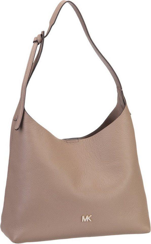 9c1437b36fa3 MICHAEL KORS Handtasche »Junie Medium Hobo« kaufen