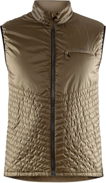 craft -  Weste »Urban Run Body Warmer Men«