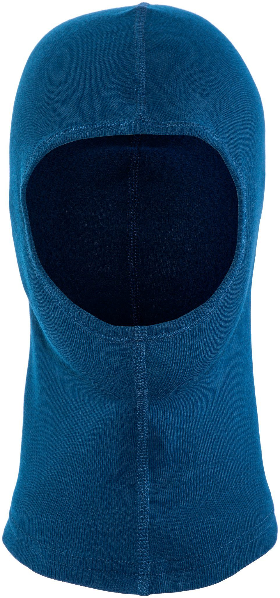 Odlo Hut »Originals Warm Face mask«