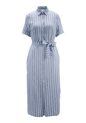 HEINE CASUAL suknelė su papuošimu su papuoši...