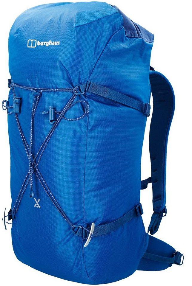 Berghaus Wanderrucksack »Alpine 45 Backpack Men«