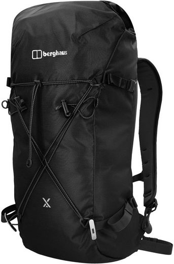 Berghaus Wanderrucksack »Alpine 30 Backpack Men«