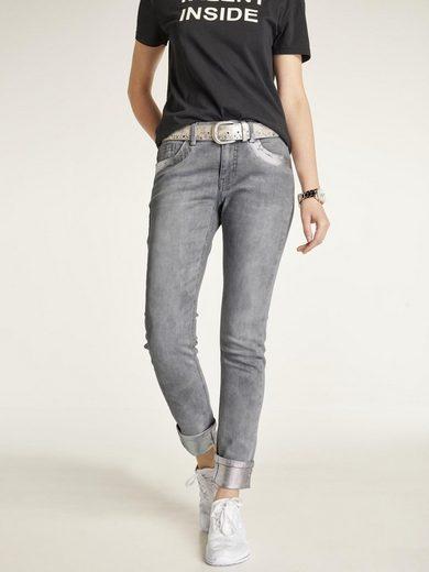 heine CASUAL Jeans Alwa
