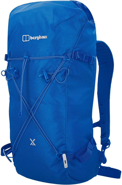 Berghaus Wanderrucksack »Alpine 30 Backpack Men«
