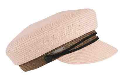 Seeberger Hut in moderischer Form
