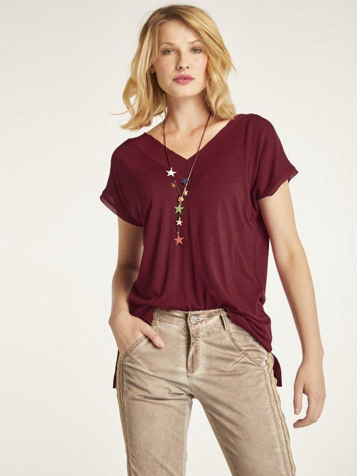 638b9730a767c heine CASUAL Shirt online kaufen | OTTO