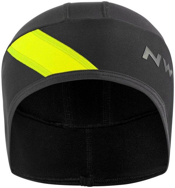 Northwave Hut »Fahrenheit Headcover« | Accessoires > Hüte | Schwarz | Polyester | Northwave