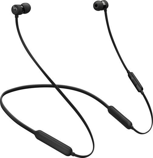 Beats by Dr. Dre »Beats X« In-Ear-Kopfhörer (Bluetooth)