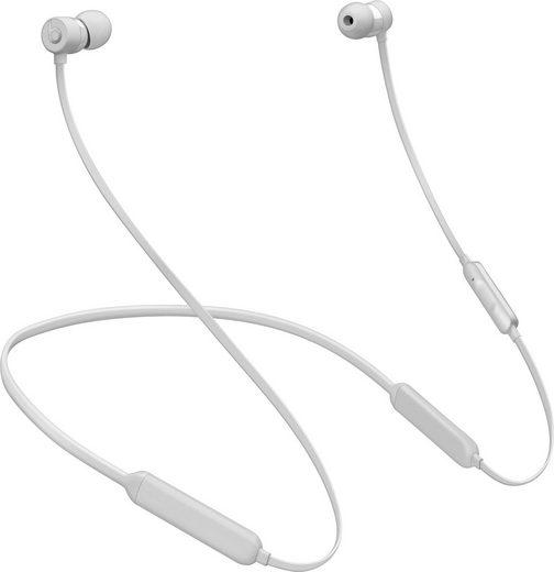 Beats by Dr. Dre »Beats X« In-Ear-Kopfhörer (Bluetooth, Mit Apple Lightning Connector)