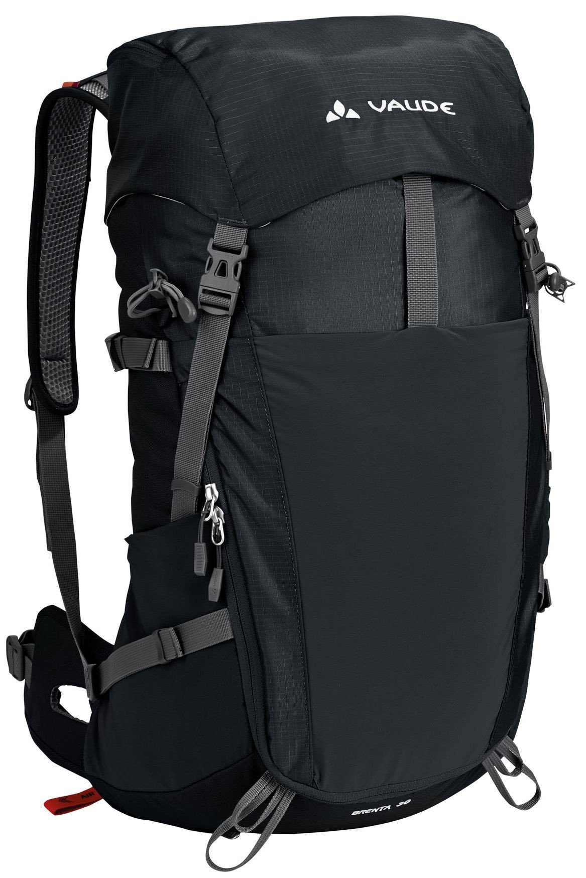 VAUDE Wanderrucksack »Brenta 35 Backpack«