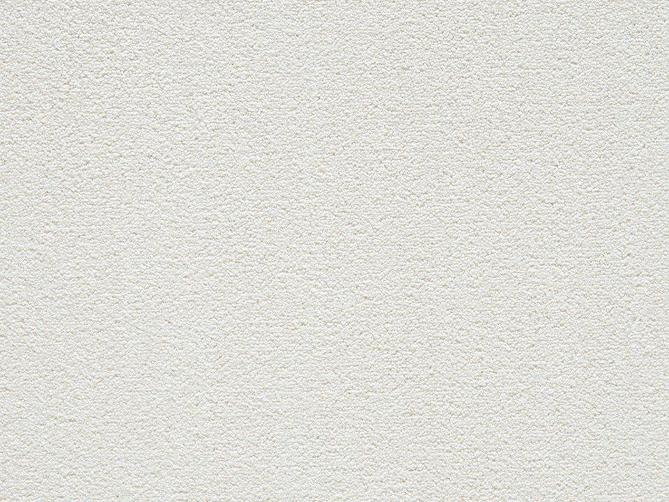 ANDIAMO Teppichboden »Verona«, Breite 400 cm | Baumarkt > Bodenbeläge | Andiamo