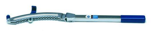 Park Tool Werkzeug & Montage »FFS-2 Richtwerkzeug BR-X13«