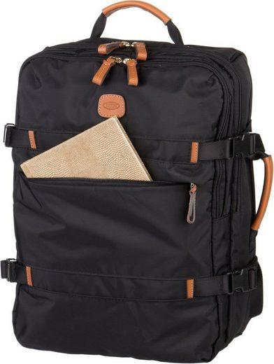 43759« Rucksack Bric's travel »x Laptoprucksack IqIwC7