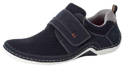 Rieker Sneaker mit Soft-Foam Ausstattung