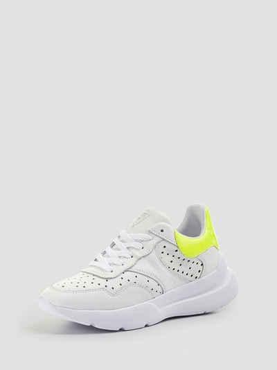 sale retailer 0f5a5 f61d0 Guess Schuhe online kaufen | OTTO