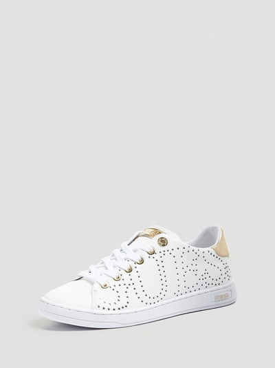 3a4e8690ccfa7b Guess Damen Sneaker online kaufen