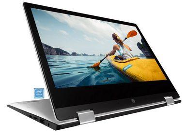 Medion® Akoya E2293 MD61290 »29,4 cm (11,6) Intel Pentium N5000, 64 GB, 4GB«