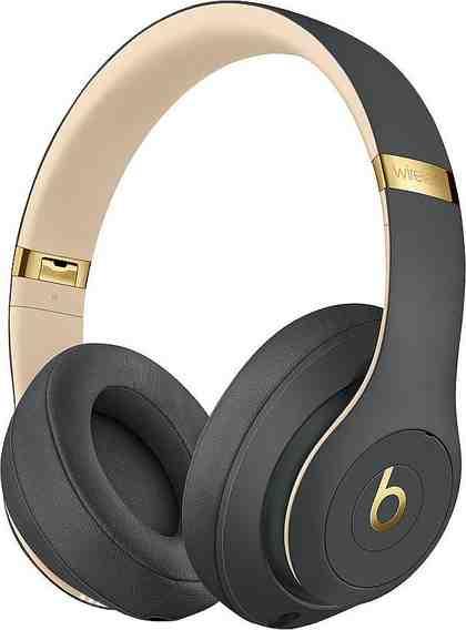 Beats by Dr. Dre »Studio 3 Beats Skyline Collection« Over-Ear-Kopfhörer (Bluetooth)