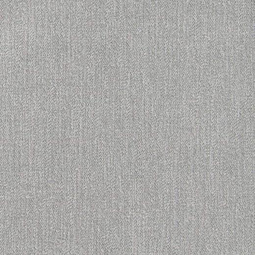 INOSIGN Hocker »Sovico«  mit Metallbeinen in 3 Größen