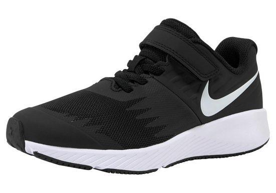 Nike »Star Runner (psv)« Laufschuh