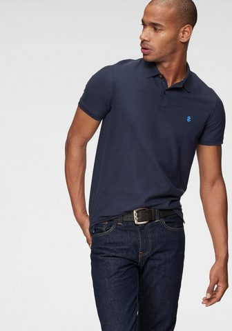IZOD Polo marškinėliai