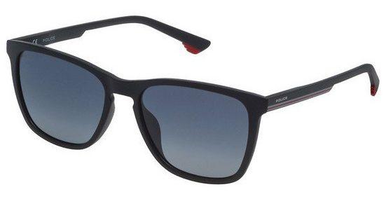 Police Sonnenbrille »SPL573«