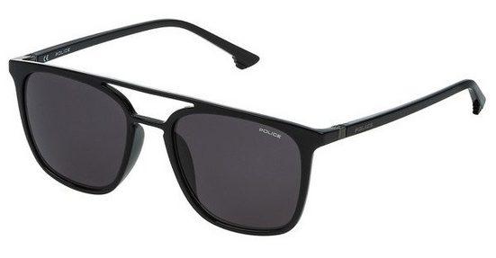 Police Sonnenbrille »SPL366«