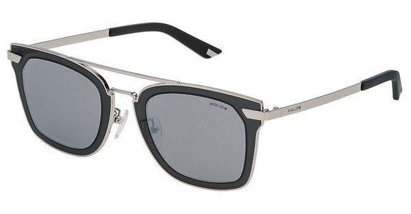 Police Sonnenbrille »SPL348«