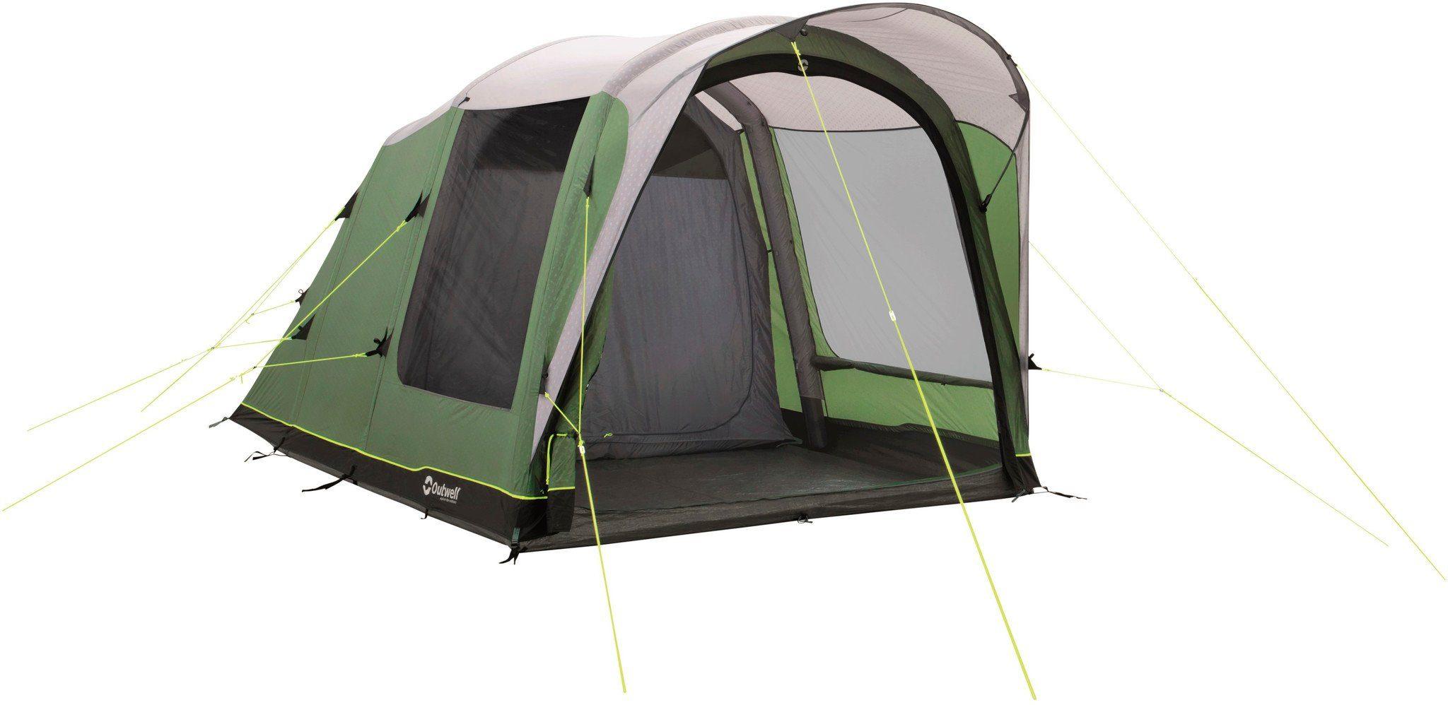 Outwell Zelt »Cedarville 3A Tent«