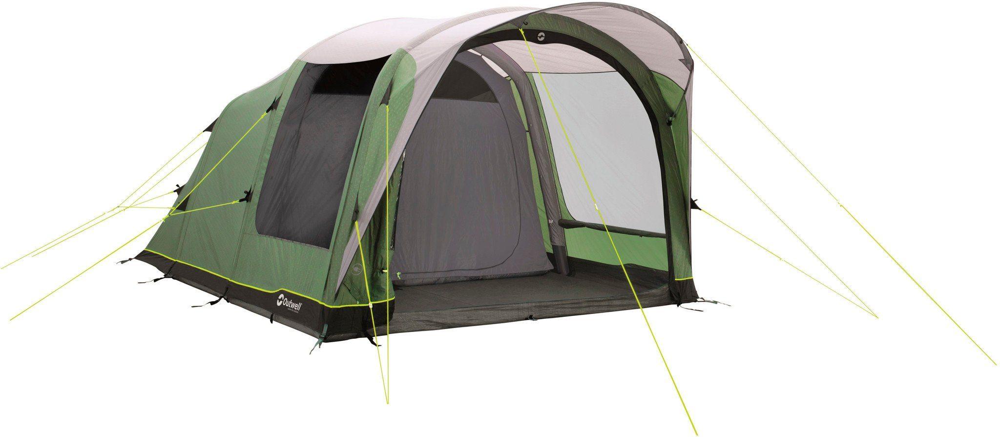 Outwell Zelt »Cedarville 5A Tent«