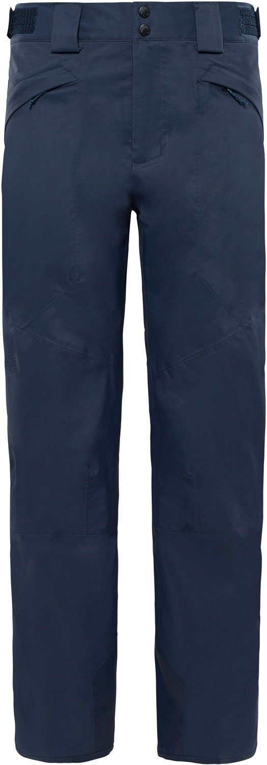 The North Face Schneehose