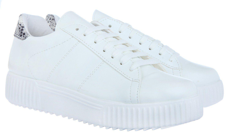 JANIKO Sneaker
