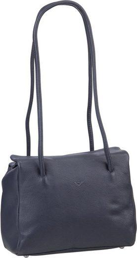 tasche« Rz »venezia Handtasche Voi 21307 wqnFZxOzP