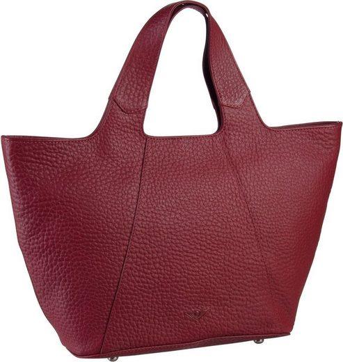 Voi Kurzgrifftasche« Voi Voi 21922 Kurzgrifftasche« Handtasche 21922 »hirsch Handtasche »hirsch xr4fFwx