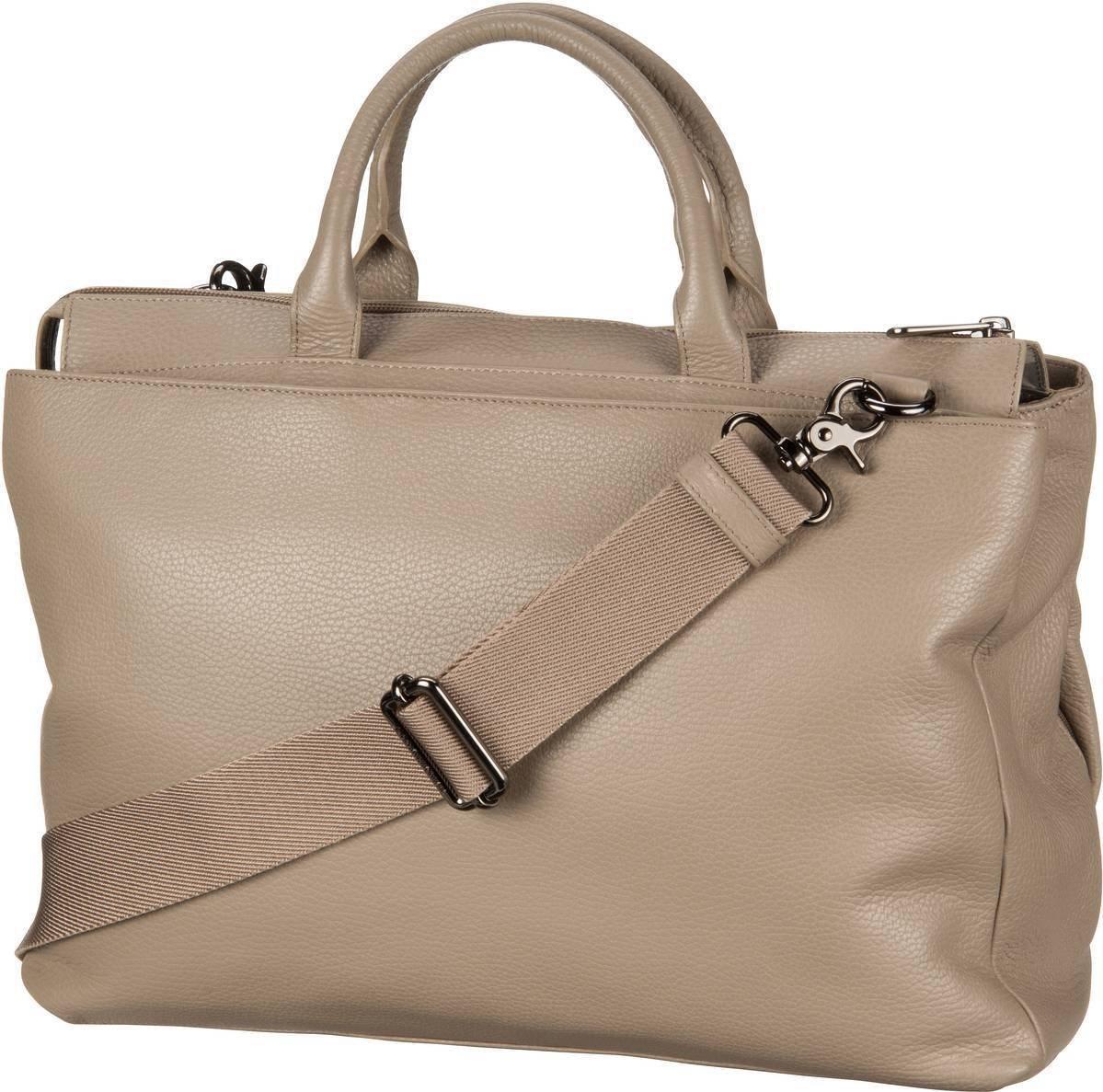 Mandarina Duck Aktentasche »Mellow Leather Aktentasche«