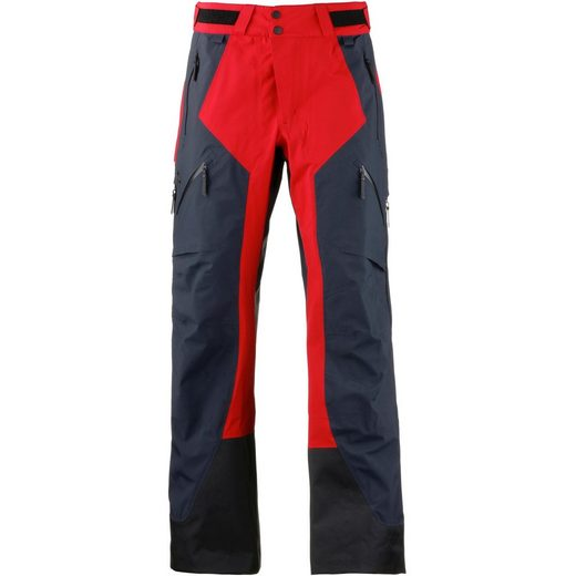 Peak Performance Skihose »Gravity GORE-TEX®«