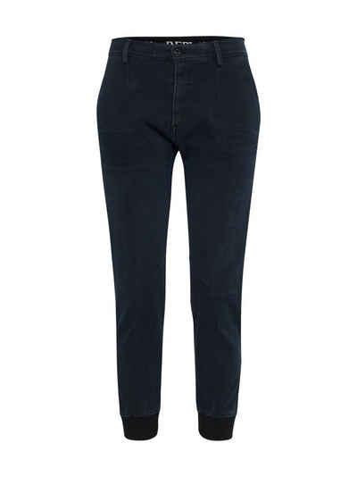 Replay Jeans online kaufen   OTTO 08ec517bbd