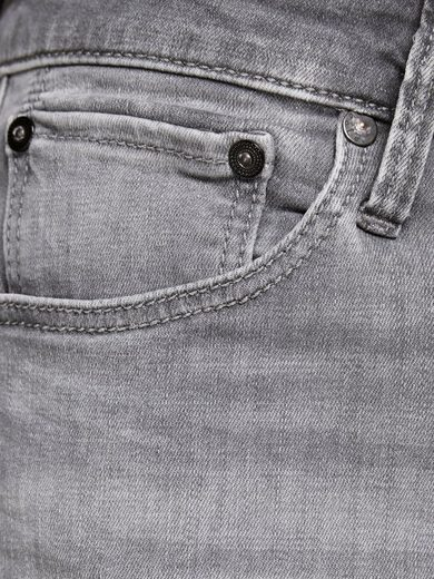 Fit Slim Glenn 257 Jones Jeans 50sps Jj Icon amp; Jack wS8xqpgE