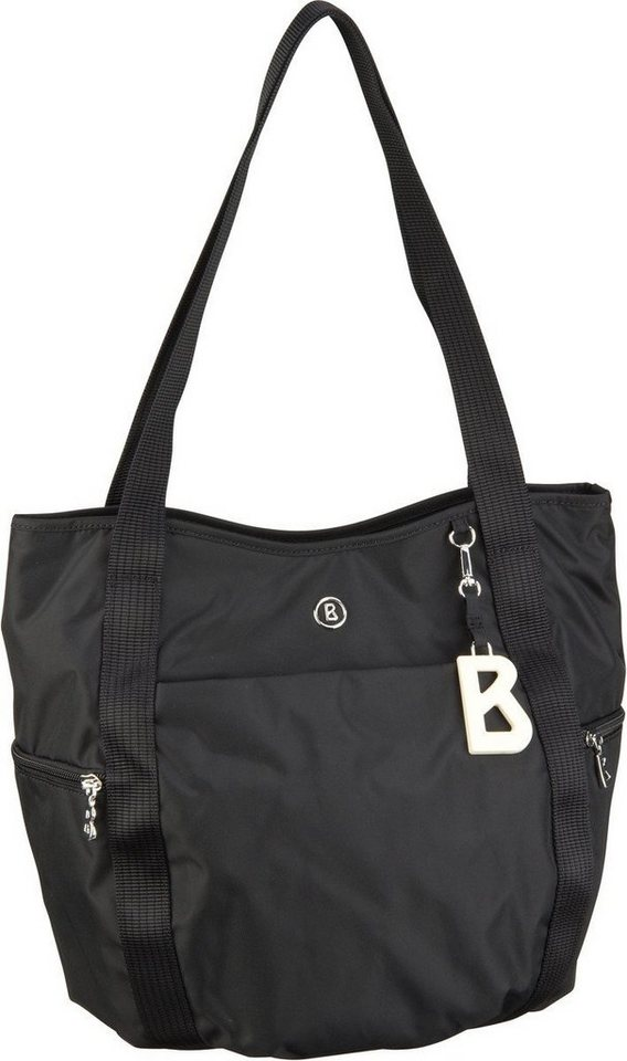 im Angebot wie man bestellt präsentieren Bogner Handtasche »Verbier Vlexa Shopper LHZ«   OTTO