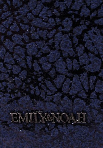 Emily amp; Noah »mira No Shopper 1« qF6SPq