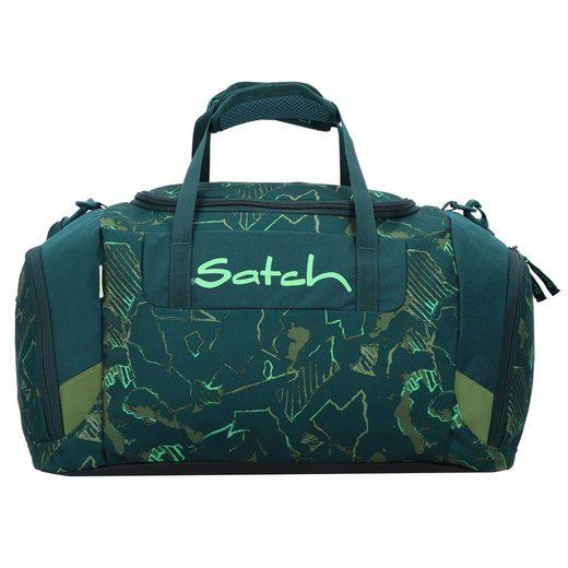 Satch Sporttasche 50 cm
