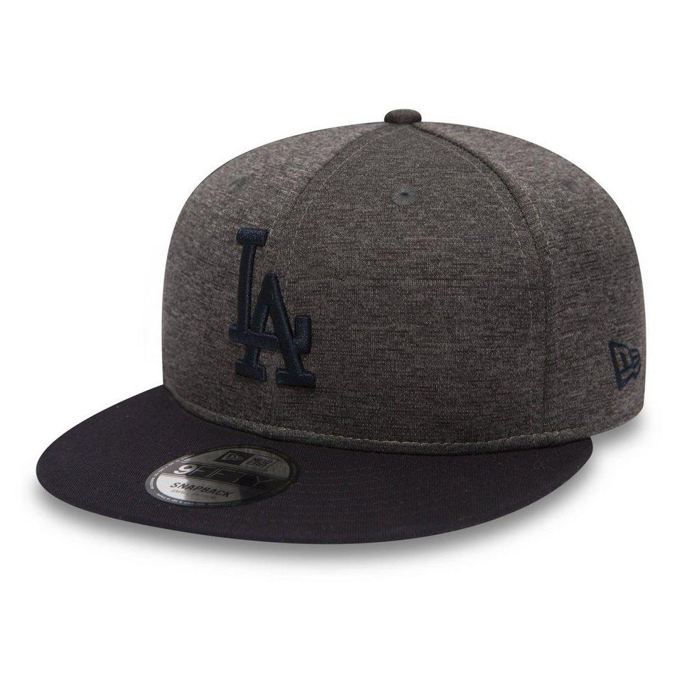 Stylische Caps
