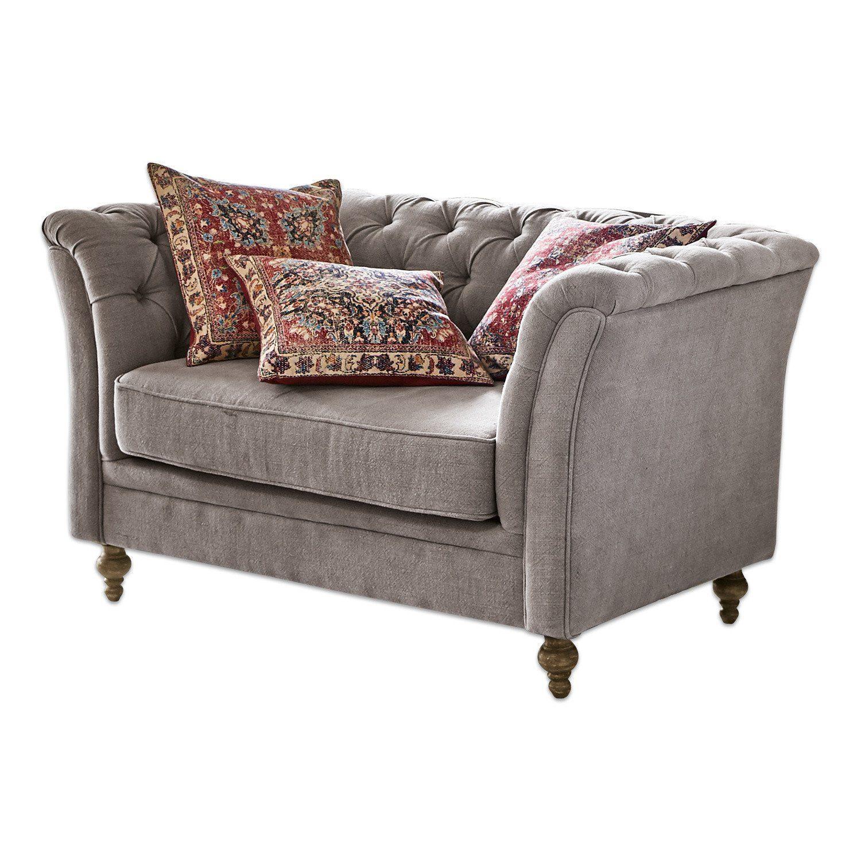 Loberon Sofa »Clères«